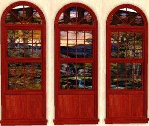 Строительство (окна, двери, обои, полы, крыши) C18ef03e0dae
