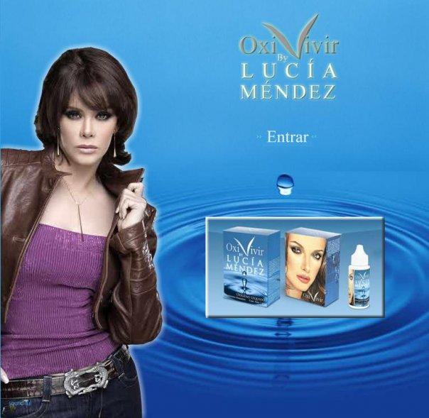 Лусия Мендес/Lucia Mendez 4 - Страница 10 12b2891c418a