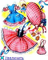 Куклы-вырезалки из бумаги 4511623e77e9t