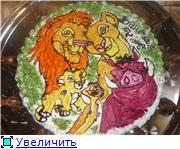 ТОРТИКИ на заказ в Симферополе - Страница 5 Aba5c814ec7dt