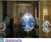 "выставка ""Клинская мастерица"" 6cc109e802fdt"