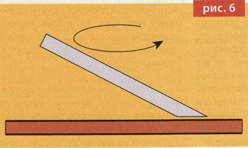 Занимаемся заточкой ножей ледобура B79d95625e17