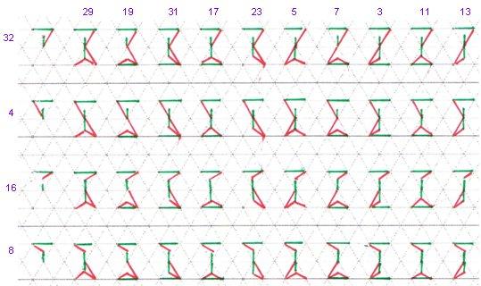 Слоговые  лигатурные  руны  и  акрофония. - Страница 3 9f85428e44fd
