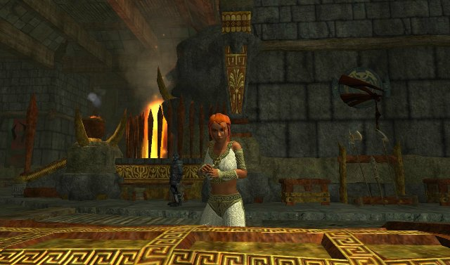 EVERQUEST (MMORG game BLOG) B5d287924bf1