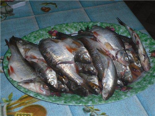 Котлеты рыбные D5439dbc85c3