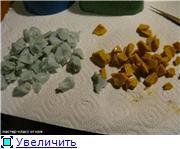 Мыльные камни - Страница 4 D8e7e47b2ed8t