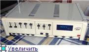 """Усилитель мощности """"Степь-103"""". F9e8a9580af3t"""