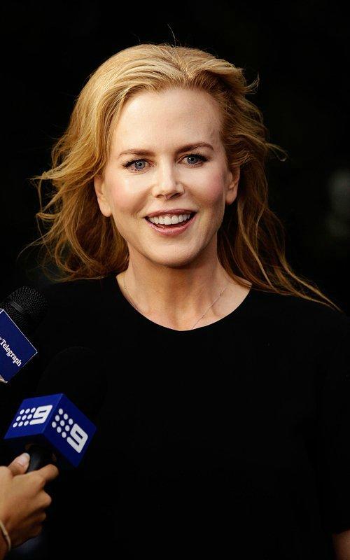 Nicole Kidman 0687a6fbfa49