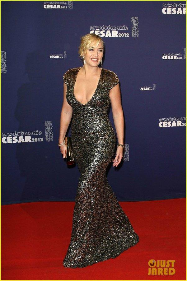 Kate Winslet Aedd817eb976