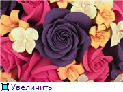 Мастерская чудес в Краснодаре. A7b181a5e985t