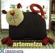 Шьем игрушки Ab78ee8bb210t