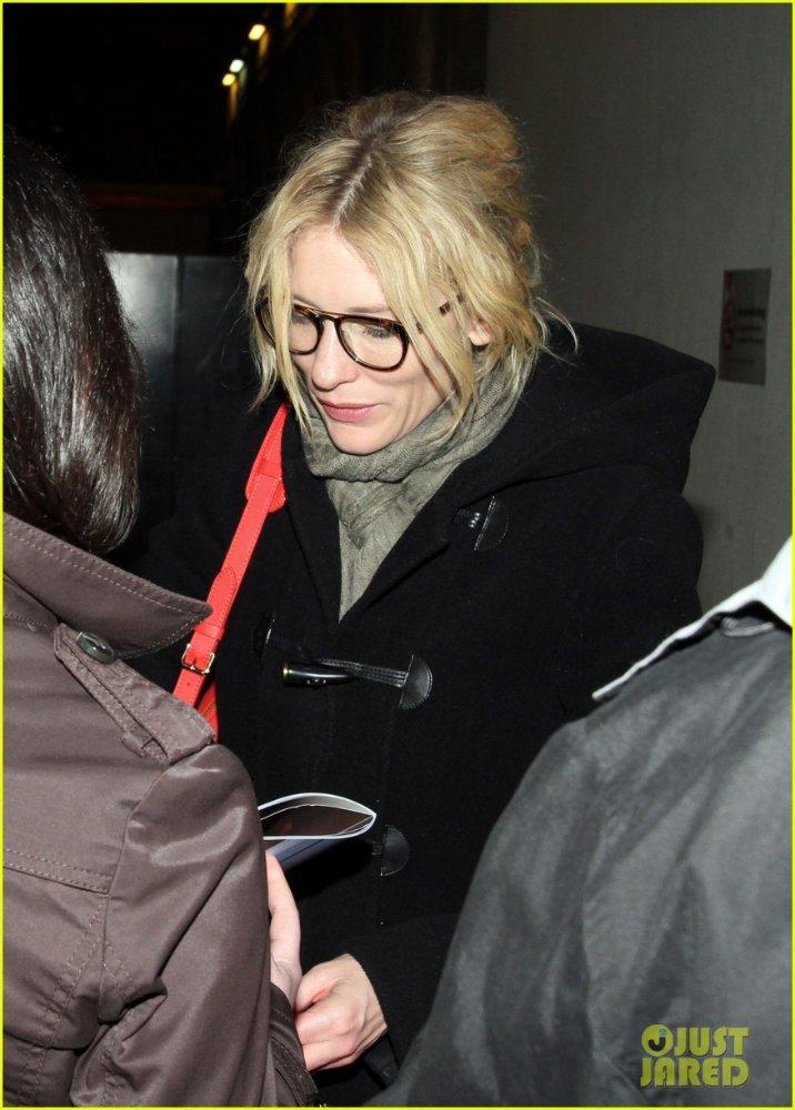Cate Blanchett - Страница 2 64ecb2096103