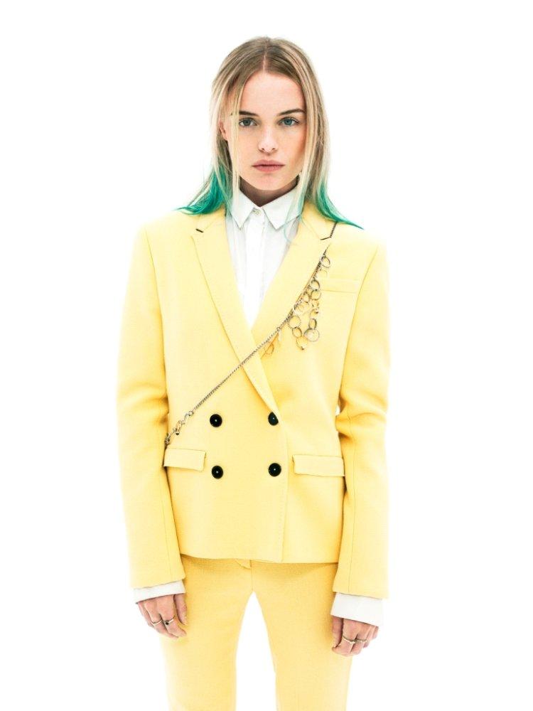 Kate Bosworth  Acebbd18d2f7