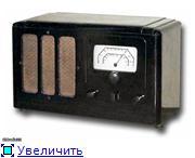 Радиоприемники 20-40-х. C5d326a7aa14t