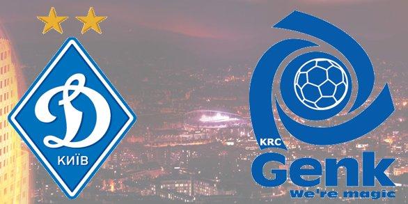 Лига Европы УЕФА - 2013/2014 - Страница 2 5b9f2d6b9a34