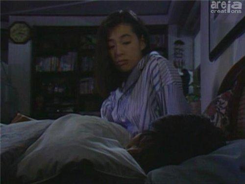 Сериалы японские - 4 - Страница 4 42c61f090d72
