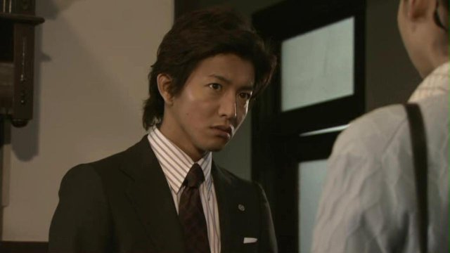 Kimura Takuya / Кимура Такуя / Тимка, Тимочка, Тимон  4 574f0332ed4a
