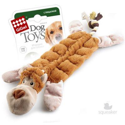 Интернет-магазин Red Dog- только качественные товары для собак! E215877b7615