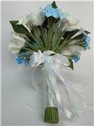 Цветы ручной работы из полимерной глины - Страница 5 E34340d3c100t