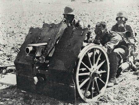 Гильза от артиллерийского выстрела 75-мм немецкого лёгкого пехотного орудия обр. 18 (7,5 cm leichtes Infanteriegeschütz 18 (сокр. 7,5 cm leIG 18/ 7,5 cm le.IG.18/ 7,5 cm le.I.G. 18)) 3a2910be9607