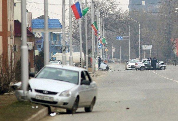 Теракт в Грозном 4 декабря 2014 B4fa8c109e9f