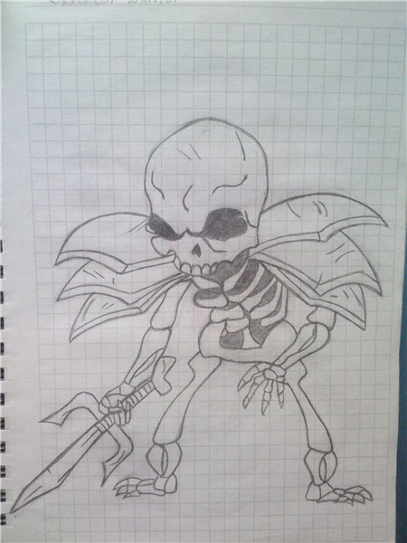 Ваши рисунки (художественное творчество) E3717cd34094
