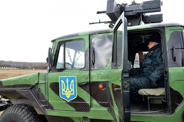 Новое вооружение украины 1562f978e78c