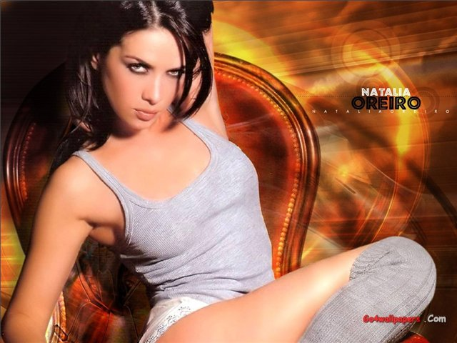 Наталия Орейро/Natalia Oreiro C6acfc3bd9fc