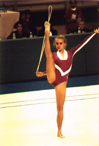Magdalena Brzeska (Allemagne) 9b5ad4bc3ff2