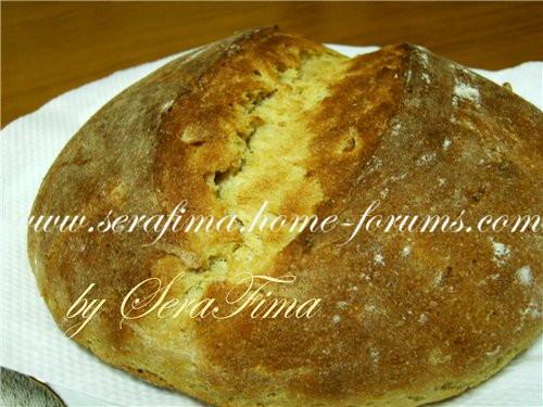 Хлебная тема 8bff117b999f