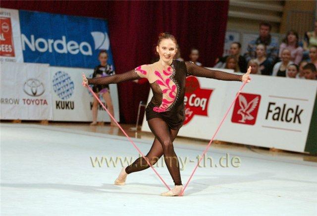 Irina Kikas D8b287d0be95