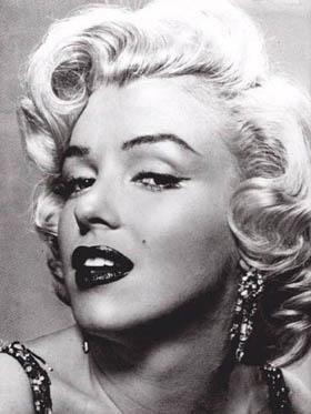 Мерилин Монро/Marilyn Monroe Dc293e8f5e04