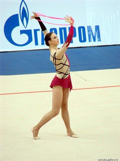 Irina Kikas 3018bfce1a43