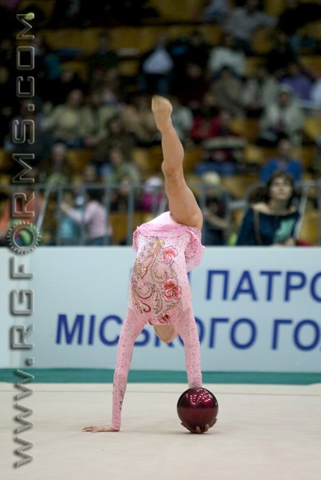 Daria Dmitrieva Bcef0437d2d1