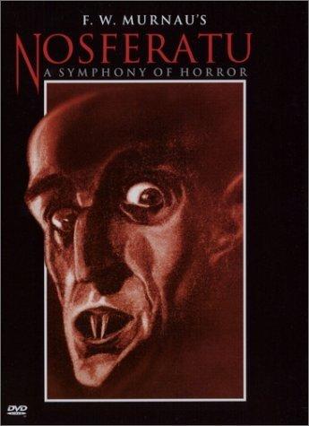Вампиры (в литературе и кино) 5261f7bbf342