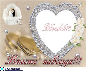 Авторские работы от Blondek18 7b2da20f90d2t