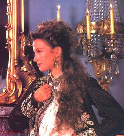 Джейн Сеймур/Jane Seymour 1581db64c697