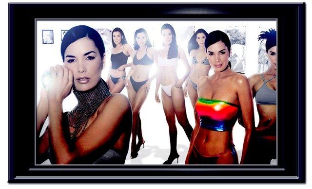 Рудди Родригес / Ruddy Rodriguez 37552b06955a