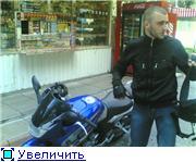 Наши МОТО_ФОТО и ВИДЕО F68dae159bf8t
