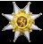 Страничка Colombinka - 2 этап - Страница 3 Edbea5db4650
