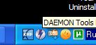 Как смонтировать образ в Daemon Tools? 9f15dff5aaed