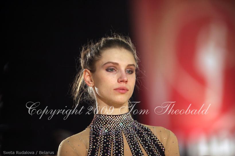 Svetlana Rudalova - Page 5 65dd73856455