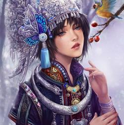 Аватары от Вултура (лучшая коллекция в сети) 795849107b7b