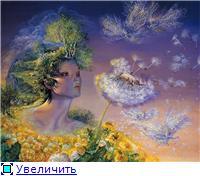 Арт Работы современных художников (портреты,фентези,готика) \ Art Works by contemporary artists 8445fb32ae5et
