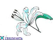 Идеи для росписи. Fe0a0c9f8423t