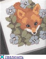 Схемы вышивки - Страница 2 3644a87bfe54t