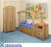 Дизайн интерьера детской 11fd0563dc31t