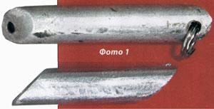Алюминиевые приманки для подледной ловли 8944bef23842