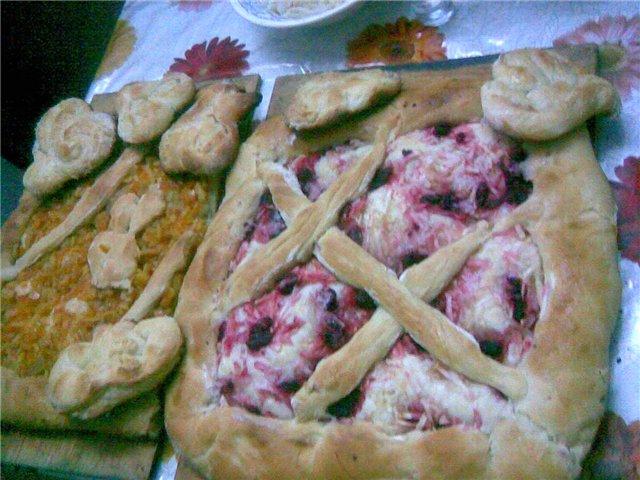 Праздничная кухня - Страница 4 490814eb198b