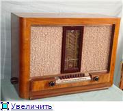 """Радиоприемники """"Филипс"""". 53424a63e0a7t"""